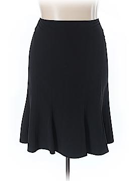 Sharagano Casual Skirt Size 14