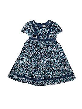 Polarn O. Pyret Dress Size 4/6
