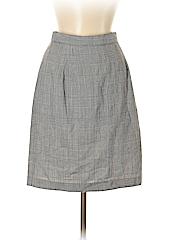 Joe Benbasset Women Casual Skirt Size 11