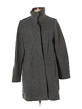 L.L.Bean Wool Coat Size M (Petite)