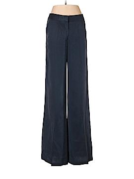 Waverly Grey Dress Pants Size 2