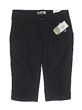 Alpine Design Active Pants Size 6
