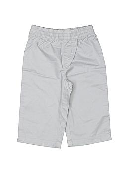 Koala Kids Casual Pants Size 6-9 mo