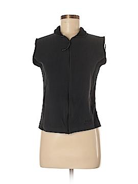 Helly Hansen Vest Size M