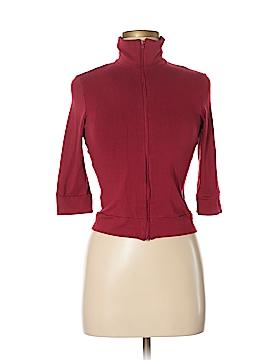 Esprit De.Corp Cardigan Size M