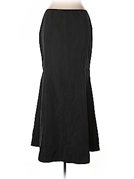 Escada Formal Skirt Size 46 (EU)