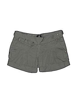 Lee Cooper Denim Shorts 28 Waist