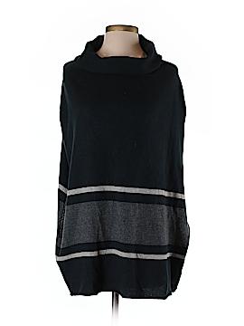 Acrobat Silk Pullover Sweater Size XS