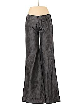 Level 99 Dress Pants 27 Waist