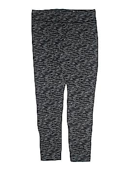 City Streets Active Pants Size XL