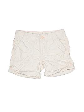 SO Shorts Size 10
