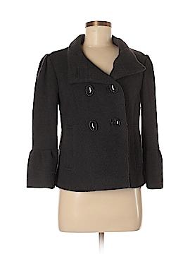 BB Dakota Coat Size M