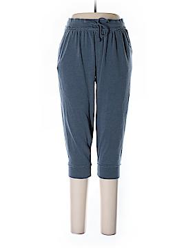Aerie Sweatpants Size L