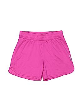 Reebok Athletic Shorts Size 6/8