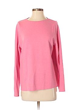 Zara TRF Pullover Sweater Size S