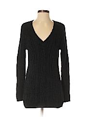 Chelsea28 Women Pullover Sweater Size XS