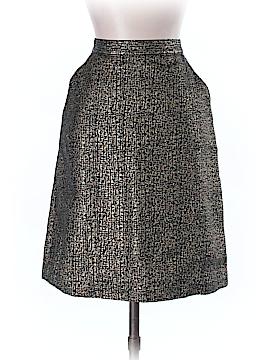 Tucker for Target Formal Skirt Size 5