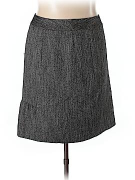 Semantiks Casual Skirt Size 16