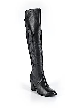 Adrienne Vittadini Boots Size 6
