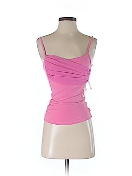 Choice Calvin Klein Sleeveless Top Size S (Petite)
