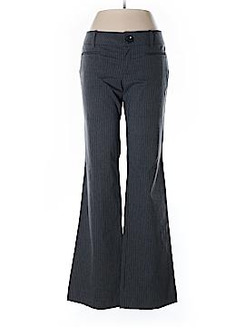 Aeropostale Dress Pants Size 9