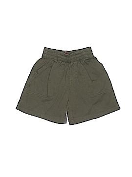 Faded Glory Shorts Size 4