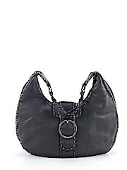 Donald J Pliner Women Leather Hobo One Size