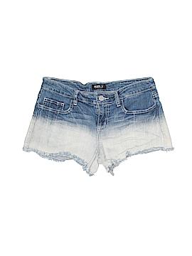 Allen B. by Allen Schwartz Denim Shorts Size 6