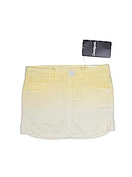 Desigual Skirt Size 4