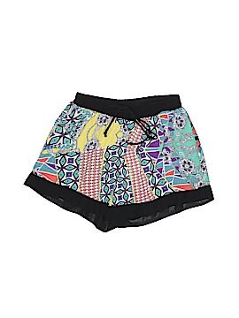 Lila Clothing Co. Shorts Size S