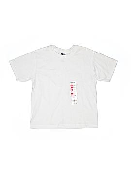 Jerzees Short Sleeve T-Shirt Size 6/8