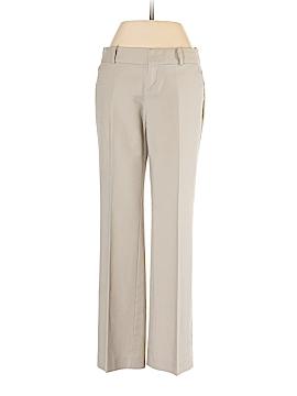 Banana Republic Dress Pants Size 0 (Petite)