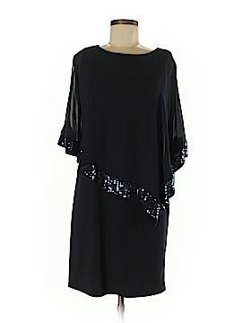 Roz & Ali Cocktail Dress Size 8