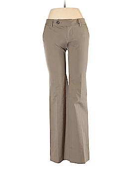 Eddie Bauer Dress Pants Size 0