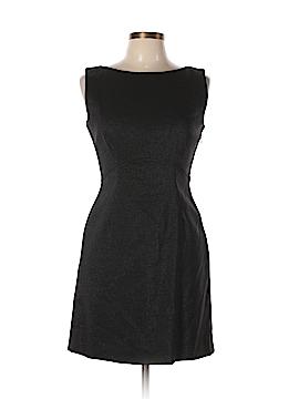 Barneys New York Casual Dress Size 10