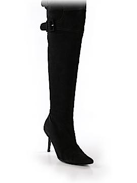 Charles Jourdan Boots Size 8