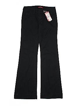 Unionbay Khakis Size 0