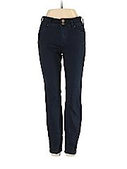 New York & Company Women Jeans Size 2
