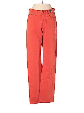 Versace Jeans 28 Waist
