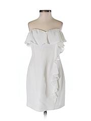 Jay Godfrey Women Casual Dress Size 2