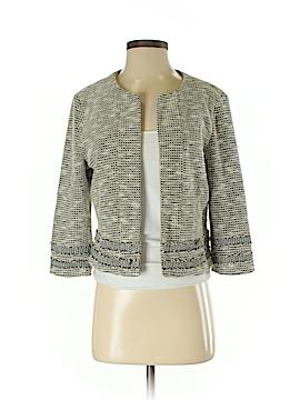 Vero Moda Jacket Size 38 (IT)