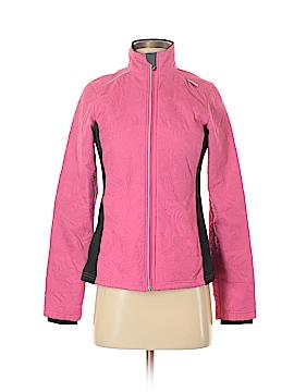 Saucony Jacket Size XS