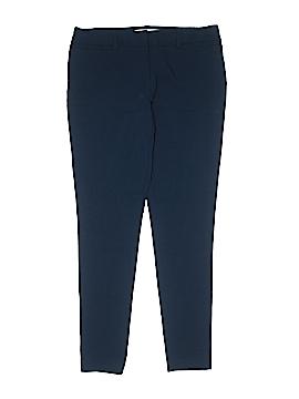 No Boundaries Dress Pants Size 7