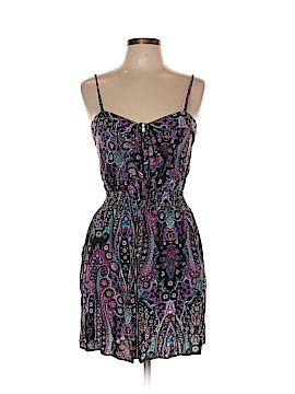 Soda Blu Casual Dress Size L