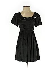 Kensie Women Casual Dress Size 2