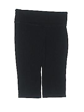 Circo Shorts Size 7 - 8