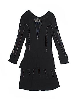 Jak & Peppar Dress Size 7
