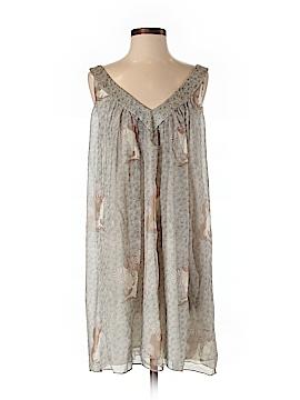 Julie Haus Casual Dress Size M