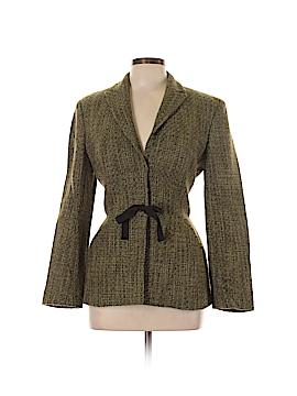 Marlowe Jacket Size 10