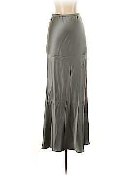 Peter Cohen Silk Skirt Size S